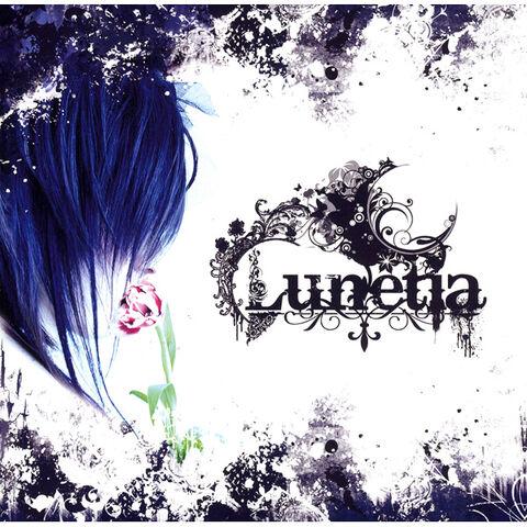File:Lunetia1.jpg