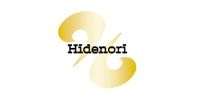 File:Hidenori logo.jpg