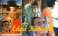 Thumbnail for version as of 09:56, May 20, 2008