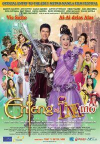 Enteng-Ng-Ina-Mo-Movie-Poster