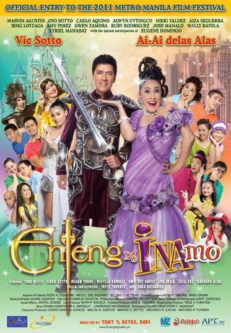 File:Enteng-Ng-Ina-Mo-Movie-Poster.jpg