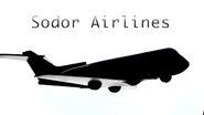 Sodor Airlines