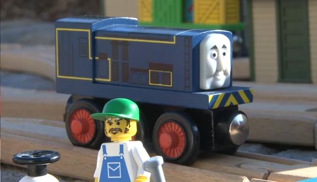 File:Sidney (episode).png