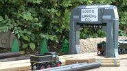 Sodor Logging Co. Gateway