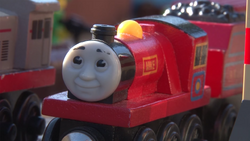 Sidney(episode)6