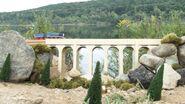 Viaduct Frieda