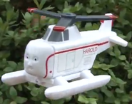 HaroldHelicopter