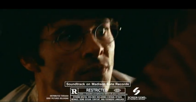 File:Straw Dogs 4.png