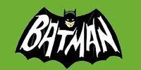 Batman (1960's series)