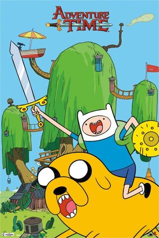 File:Adventuretimeposter.jpg