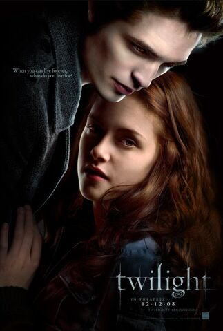 File:Twilight poster.jpg