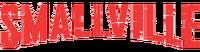 SmallvilleWordmark