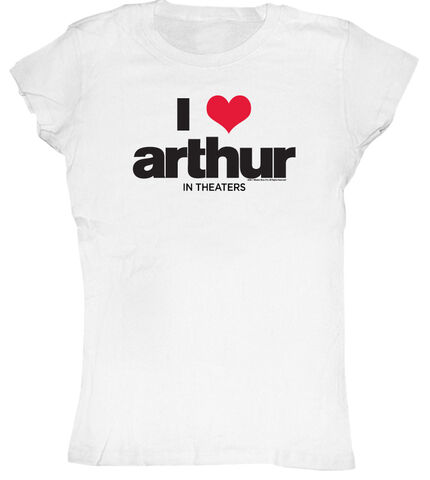 File:Arthur Tee Ladies.jpg