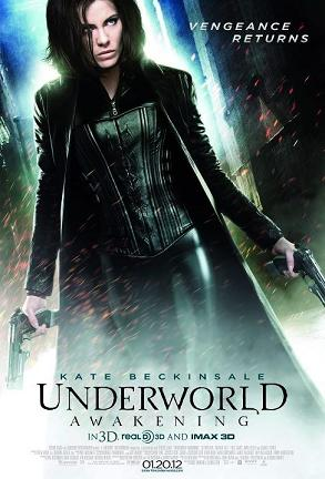 File:Underworld awakening.jpg