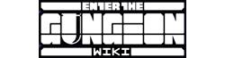 Wikia Enter the Gungeon
