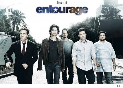 File:Entourage5.jpeg
