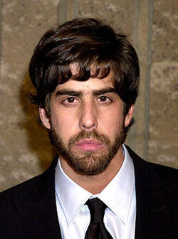 Adam Goldberg - 1 - 300 - I Love Your Work