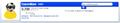 Thumbnail for version as of 21:56, November 20, 2012