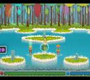 Orbicular Lagoon
