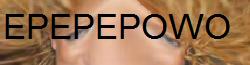 EPEPEPOWO Wikia