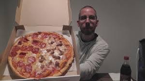 File:Rift Pizza.jpeg