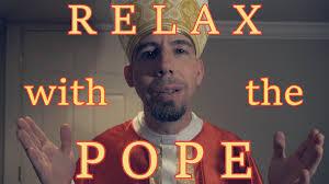 File:Pope Rift.jpeg