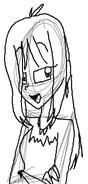 IScribble Batra