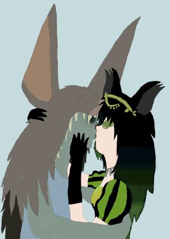 File:Mandrake and Venus-2.png