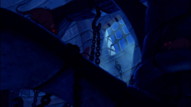 File:Aladdin-disneyscreencaps com-2903.jpg