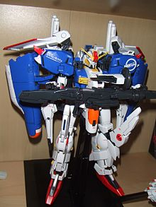 File:220px-MG MSA-0011-Ext- Ex-S Gundam complete.jpg