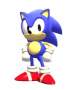 File:148px-Classic Sonic Bio.png
