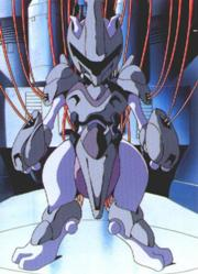 File:180px-Armored Mewtwo.jpg