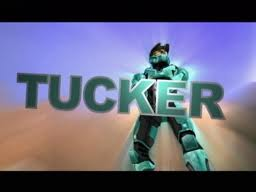 File:Tucker.jpg