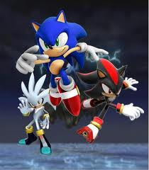 File:Sonic Shadow Silver.jpg