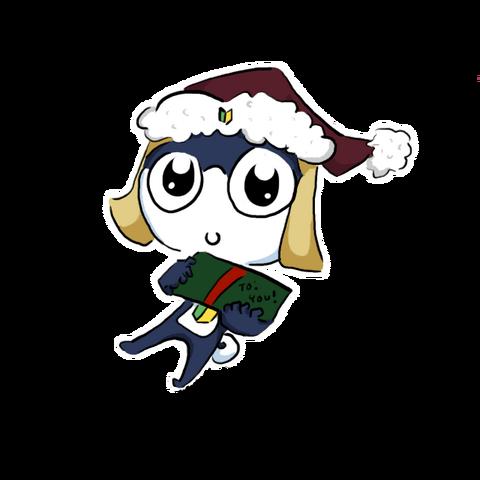 File:Tamama III Christmas.png