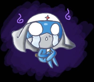File:Very sad blue Dororo.png