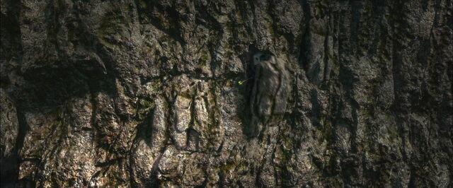 File:Epic-movie-screencaps.com-2803.jpg
