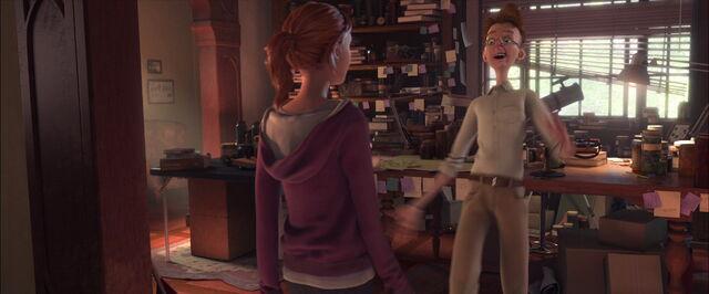 File:Epic-movie-screencaps.com-732.jpg