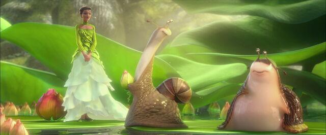 File:Epic-movie-screencaps.com-2724.jpg