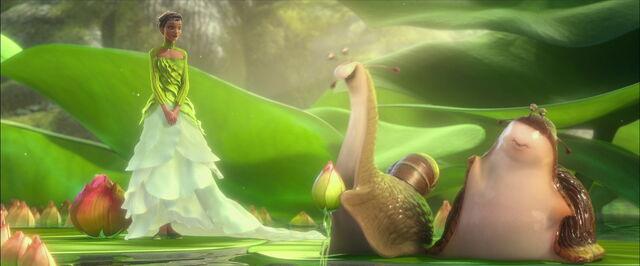 File:Epic-movie-screencaps.com-2715.jpg