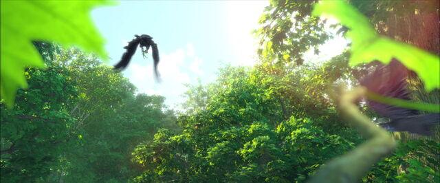 File:Epic-movie-screencaps.com-303.jpg