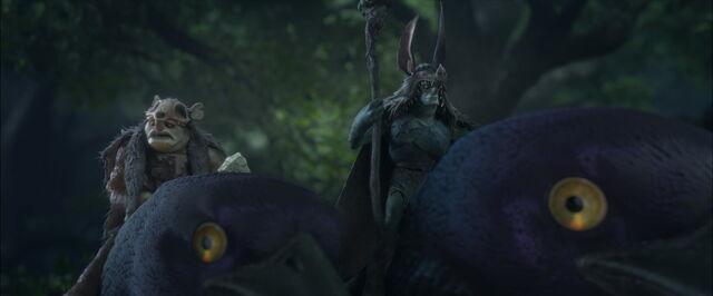 File:Epic-movie-screencaps.com-3061.jpg