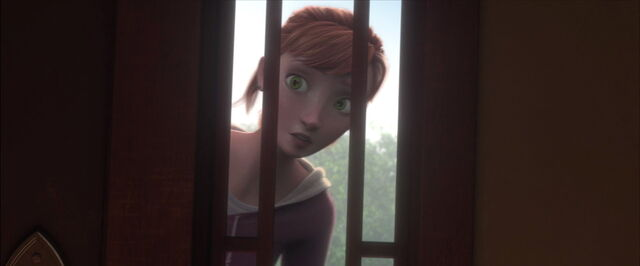 File:Epic-movie-screencaps.com-601.jpg