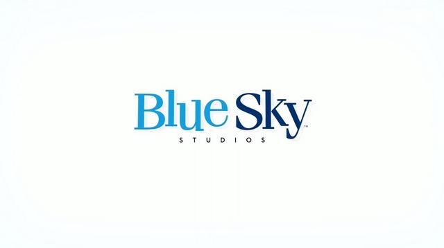 File:Blue Sky Studios 2013.jpg