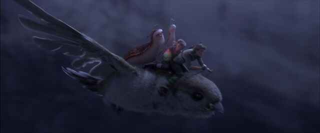 File:Epic-movie-screencaps com-8790.jpg