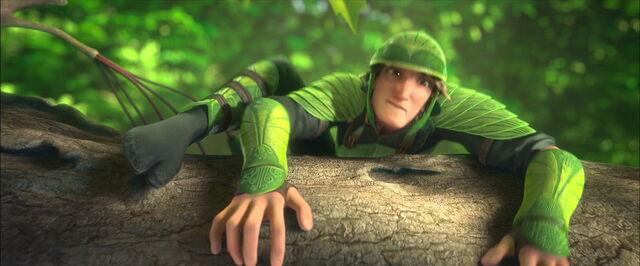 File:Epic-movie-screencaps.com-212.jpg
