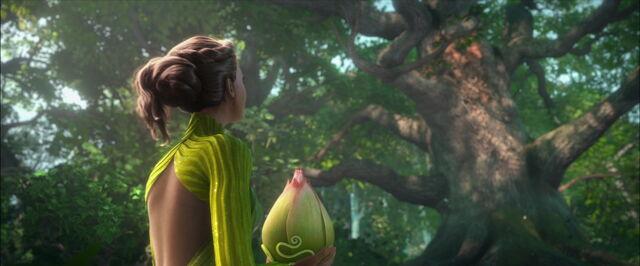 File:Epic-movie-screencaps.com-2824.jpg
