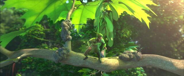 File:Epic-movie-screencaps.com-236.jpg