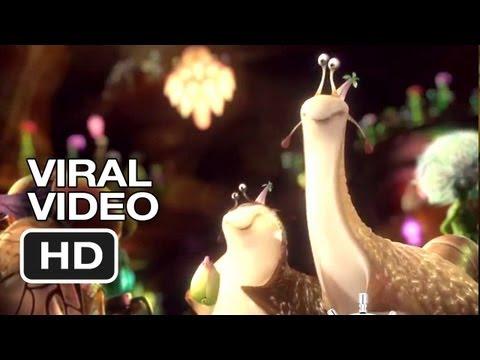 File:QUZtRlZ0QXpNV00x o epic-viral-video---epic-moments-with-mub-grub-3-2013---.jpg