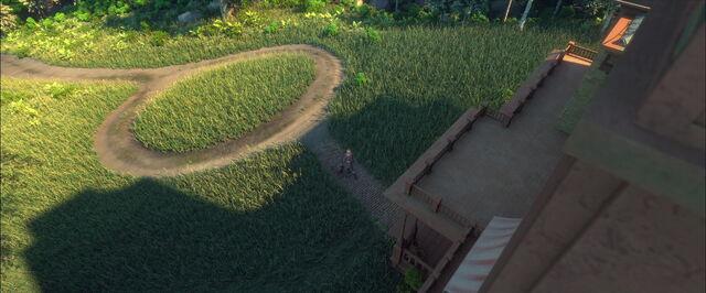 File:Epic-movie-screencaps.com-579.jpg